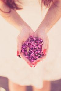 Lorena González- Terapia y Empoderamiento Menstrual