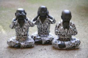 Meditación para conectar con mi Diosa Terapia y Empoderamiento Menstrual