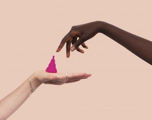 Menstruación consciente terapia y empoderamiento menstrual
