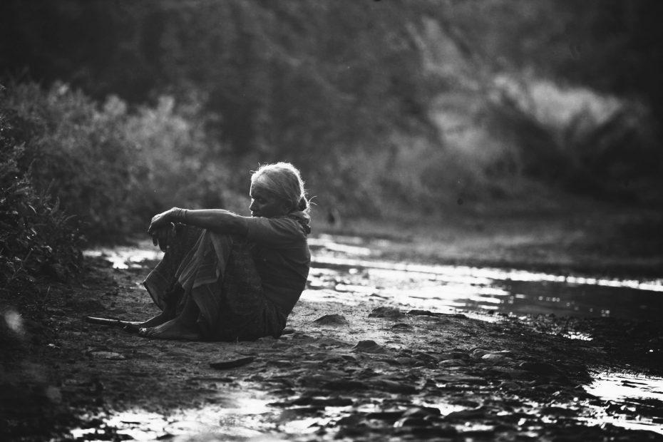 Como vivir bien la menopausia chamana Terapia y Empoderamiento Menstrual