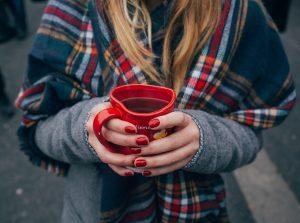 Frases Empoderamiento Femenino Terapia y Empoderamiento Menstrual