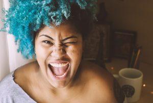 Sexo durante la regla Terapia y Empoderamiento Menstrual
