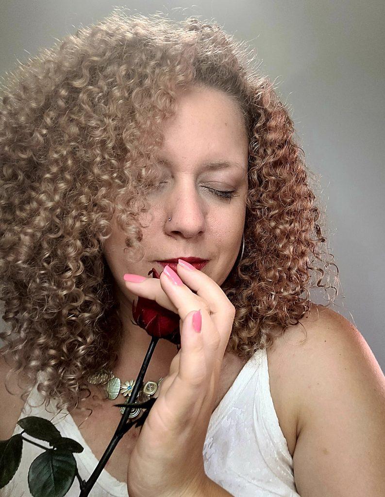 Método Sanar mi Herida Lorena González Terapia y Empoderamiento Menstrual