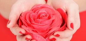 Empoderamiento Femenino Lorena González Terapia y Empoderamiento Menstrual